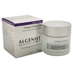 Algenist Firming & Lifting Cream Moisturizer