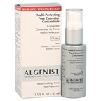 Algenist Multi-Perfecting Pore Corrector Concentrate Serum