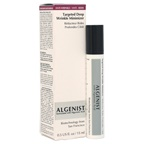 Algenist Targeted Deep Wrinkle Minimizer Treatment