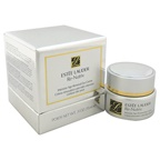 Estee Lauder Re-Nutriv Intensive Age-Renewal Eye Cream Eye Cream