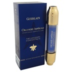 Guerlain Orchidee Imperiale The Longevity Concentrate Treatment