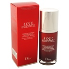 Christian Dior Dior One Essential Intensive Skin Detoxifying Booster Serum Serum