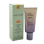 Estee Lauder Enlighten Even Effect Skintone Corrector SPF 30 - # 01 Light - All Skin Types Corrector