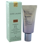 Estee Lauder Enlighten Even Effect Skintone Corrector SPF 30 - # 03 Deep - All Skin Types Corrector
