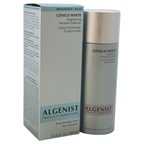 Algenist Genius White Brightening Moisture Softener Lotion