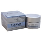 Algenist Sublime Defense Anti-Aging Blurring Moisturizer SPF 30 Moistutizer