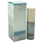Algenist Genius White Concentrated Brightening Essence Serum