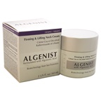 Algenist Firming & Lifting Neck Cream Cream