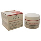 Nuxe Merveillance Rich Correcting Cream For Dry To Very Dry Skin