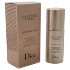 Christian Dior Capture Totale 360 Light-Up Open-Up Replenishing Eye Serum Eye Serum