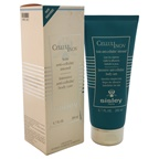 Sisley Cellulinov Intensive Anti-Cellulite Body Care Body care