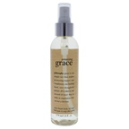 Philosophy Amazing Grace Satin-finish Body Oil Mist Body Spray