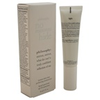 Philosophy No Reason To Hide Instant Skin-Tone Perfecting Moisturizer SPF20-Light Sunscreen