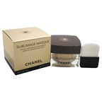 Chanel Sublimage Masque Essential Regenerating Mask