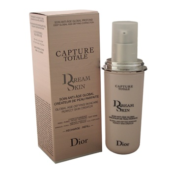 Christian Dior Capture Totale Dreamskin Serum