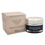 Christian Dior Capture Totale Intensive Night Restorative Creme Cream