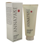 Annayake Cleansing Foam Fresh Softener - Dry Skin/Combination Skin