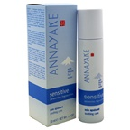 Annayake Sensitive Soothing Care With Mount Fuji Water - Sensitive Skin Treatment