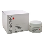 Annayake Extreme Night Care Night Cream