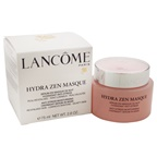 Lancome Hydra Zen Night Masque