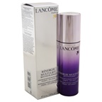 Lancome Renergie Multi-Lift Reviva Concentrate Anti-Wrinkle Cream