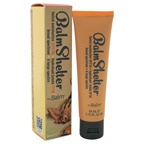 the Balm BalmShelter Tinted Moisturizer SPF 18 - Medium/Dark Makeup