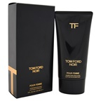 Tom Ford Tom Ford Noir Hydrating Emulsion Emulsion
