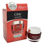 Olay Regenerist Advanced Anti-Aging Micro-Sculpting Cream Fragrance-Free