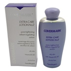 Covermark Extra Care Lotion No2 Pore Tightening Sebum Regulating Action - Oily Skin