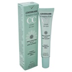 Covermark Complete Care CC Cream For Eyes Waterproof SPF 15 - Light Beige