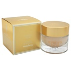 Sisley Supremya Baume At Night The Supreme Anti-Aging Cream Cream