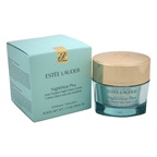Estee Lauder NightWear Plus Anti-Oxidant Night Detox Creme - All Skin Types Cream