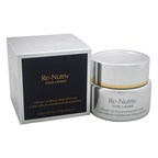 Estee Lauder Re-Nutriv Ultimate Lift Rejuvenating Soft Creme Cream