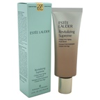 Estee Lauder Revitalizing Supreme Global Anti-Aging Mask Boost - All Skin Types