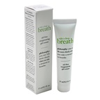 Philosophy Take a Deep Breath Oil-Free Oxygenating Gel Cream Gel Cream