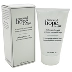 Philosophy Renewed Hope in a Jar Re-Energizing Moisture Mask