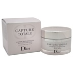 Christian Dior Capture Totale Multi-Perfection Light Creme Cream