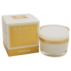 Sisley Sisleya l'Integral Anti-Age Extra-Riche Anti-Age