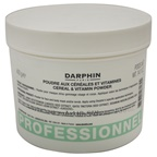 Darphin Cereal & Vitamin Powder