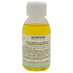 Darphin Chamomile Aromatic Care Essential Oil Elixir