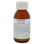 Darphin Exquisage Beauty Revealing Serum