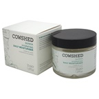 Cowshed Quinoa Hydrating Daily Moisturizer
