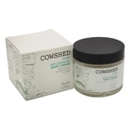 Cowshed Rose Replenishing Night Cream