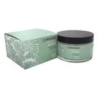 Cowshed Juniper Berry Detoxifying Body Cream