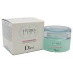 Christian Dior Hydra Life Jelly Sleeping Mask Mask