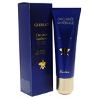 Guerlain Orchidee Imperiale The Cleansing Foam