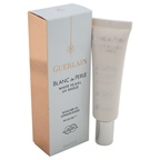 Guerlain Blanc De Perle Long Lasting UV Shield SPF 50 Treatment