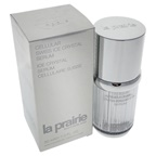 La Prairie Cellular Swiss Ice Crystal Serum Serum