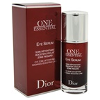 Christian Dior Dior One Essential Eye Serum Eye Serum