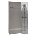 Elemis Pro-Collagen Lifting Treatment Neck & Bust Treatment